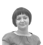 Julija Moisenko