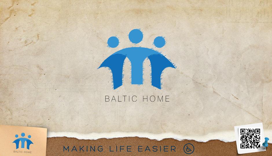 BalticHome