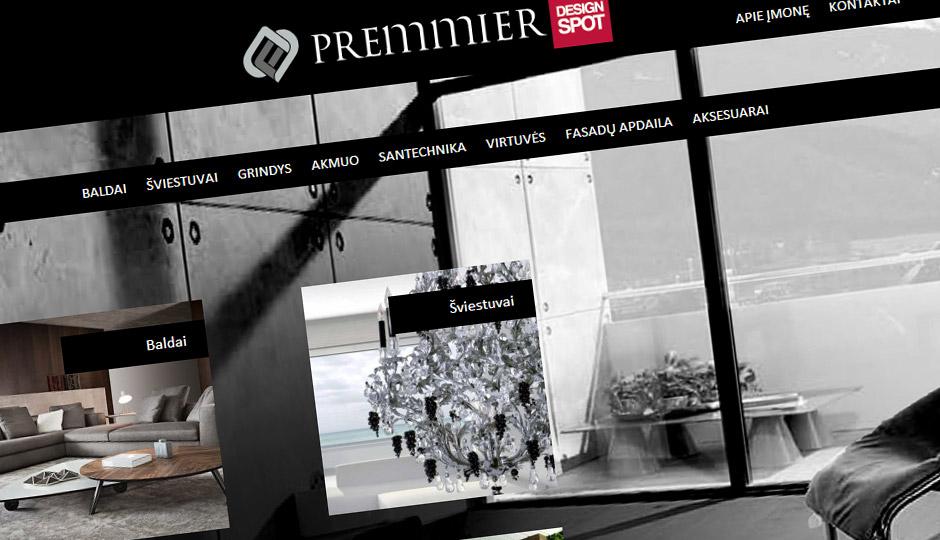 Premmier