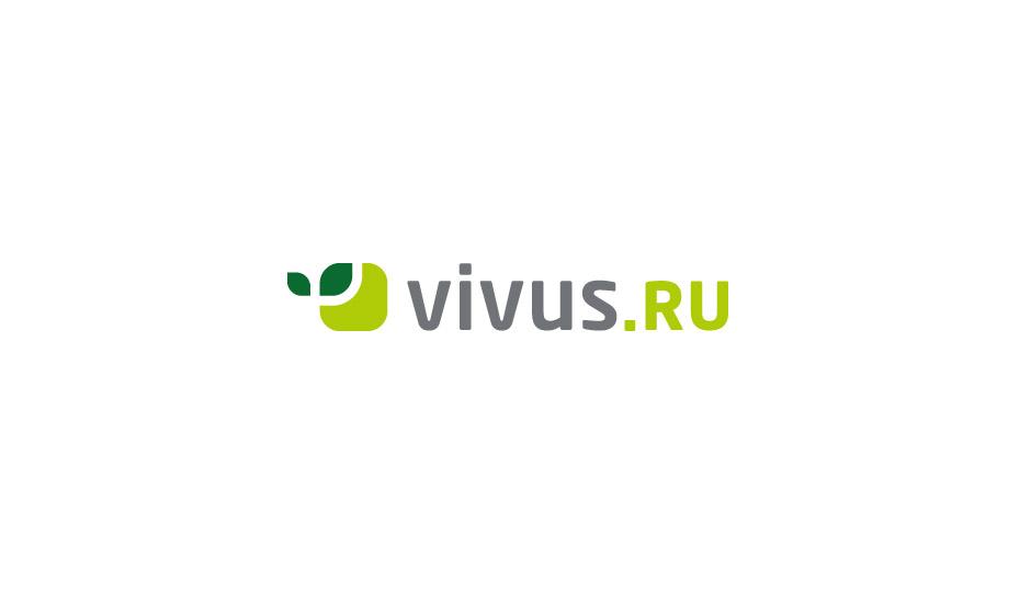 vivus_ru