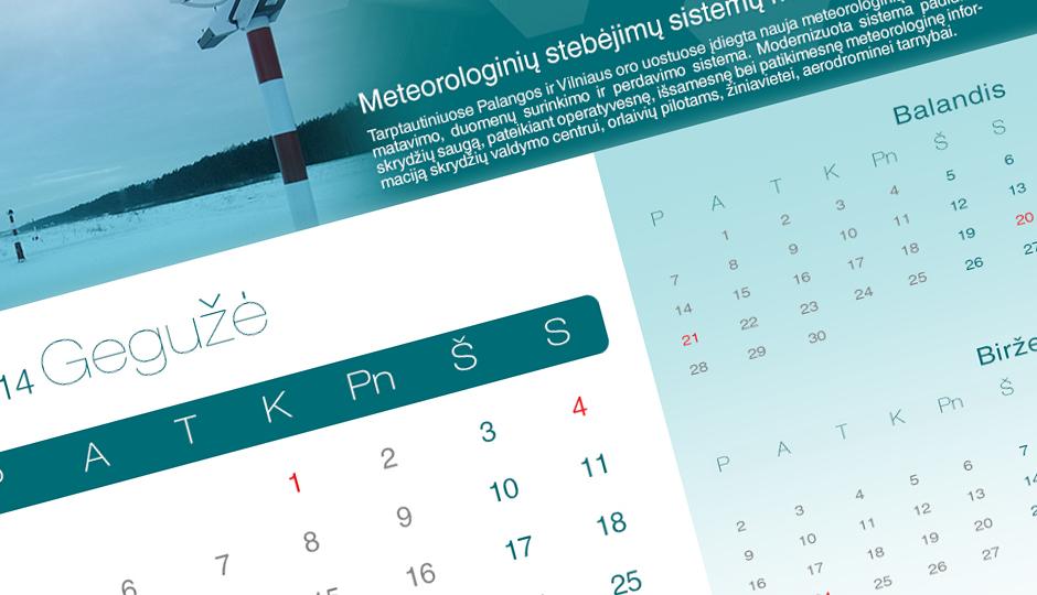 Elsis_kalendorius