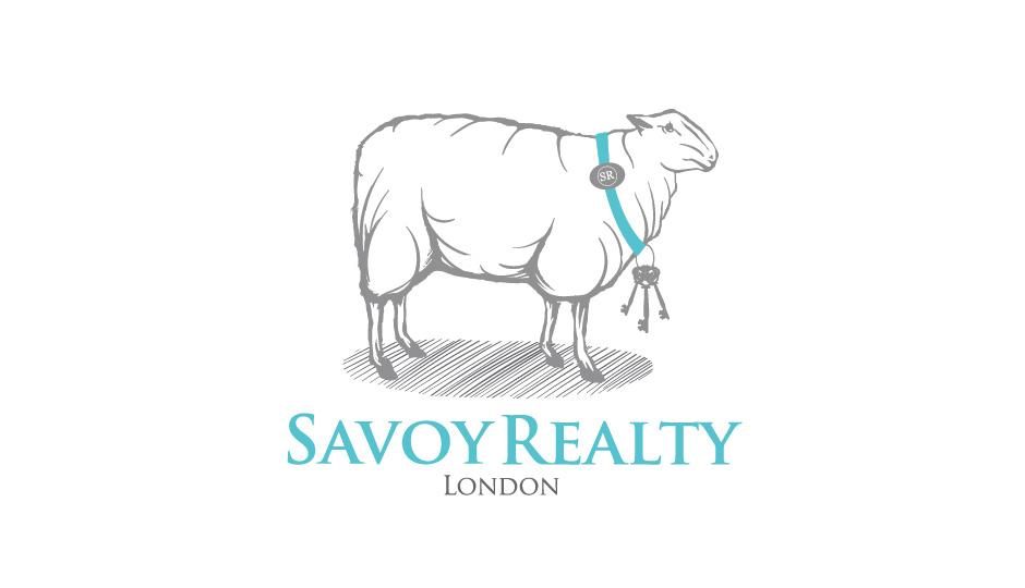 SavoyRealty
