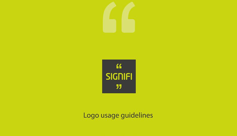 signifi_brandbook