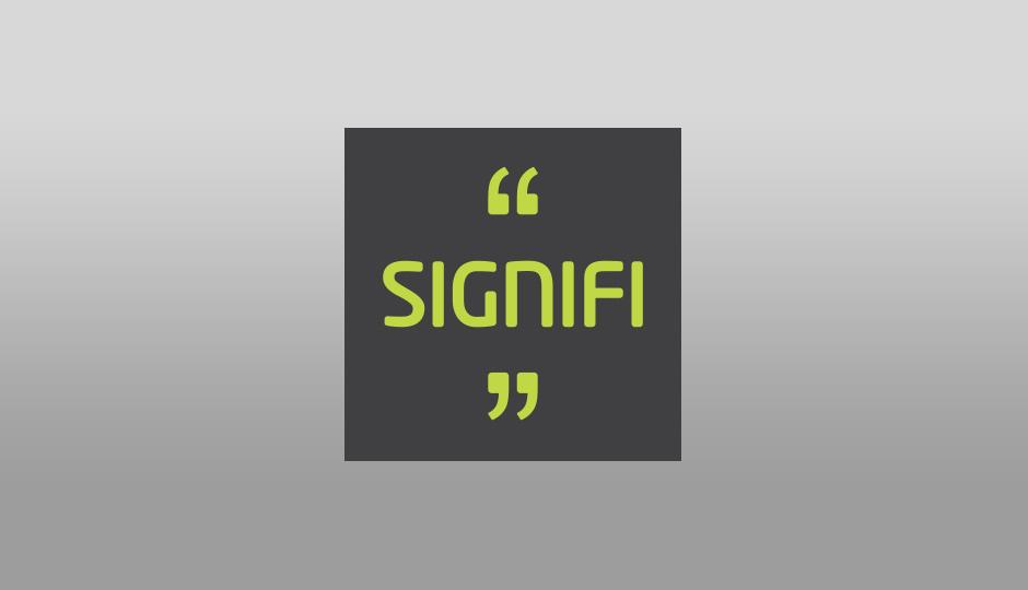 signifi_logo