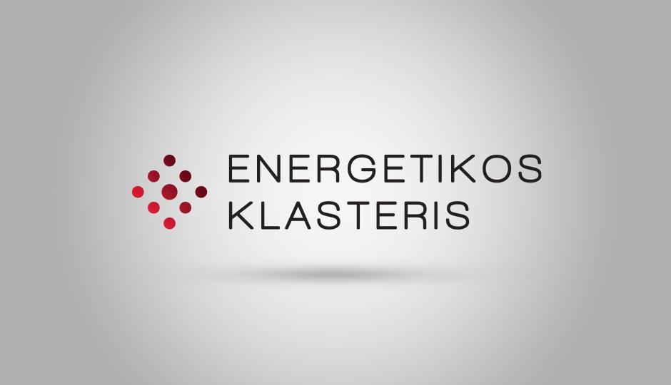Energetikos Klasteris